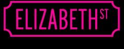 elizabeth street logo